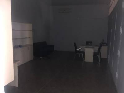 Bakı şəhərində obyekt kirayə verilir (Elan: 172030)
