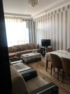 Bakı şəhəri, Binəqədi rayonu, 9-cu mikrorayon qəsəbəsində, 3 otaqlı yeni tikili satılır (Elan: 109911)