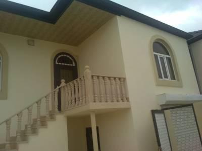 Bakı şəhərində, 4 otaqlı ev / villa satılır (Elan: 115256)