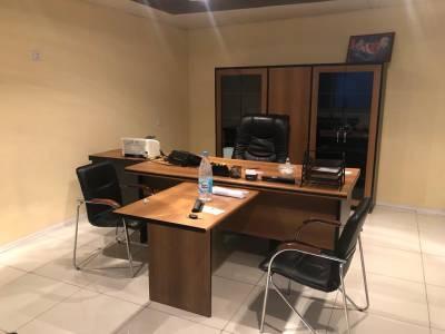 Bakı şəhəri, Səbail rayonunda, 3 otaqlı ofis kirayə verilir (Elan: 144052)