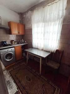 Bakı şəhəri, Xətai rayonu, Köhnə Günəşli qəsəbəsində, 1 otaqlı köhnə tikili satılır (Elan: 147853)