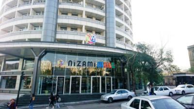 Bakı şəhəri, Yasamal rayonunda, 4 otaqlı yeni tikili satılır (Elan: 108002)