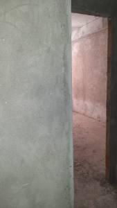 Xırdalan şəhərində, 1 otaqlı yeni tikili satılır (Elan: 160991)