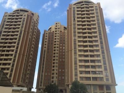 Bakı şəhəri, Yasamal rayonunda, 2 otaqlı yeni tikili satılır (Elan: 108972)