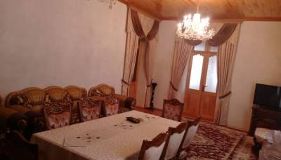 Bakı şəhəri, Sabunçu rayonu, Maştağa qəsəbəsində, 6 otaqlı ev / villa satılır (Elan: 154587)