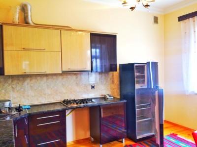 Bakı şəhəri, Xəzər rayonu, Buzovna qəsəbəsində, 3 otaqlı ev / villa satılır (Elan: 109630)