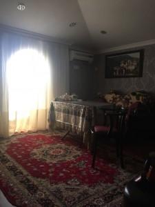 Xırdalan şəhərində, 2 otaqlı yeni tikili satılır (Elan: 109794)