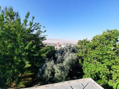 Bakı şəhəri, Abşeron rayonu, Masazır qəsəbəsində torpaq satılır (Elan: 145650)