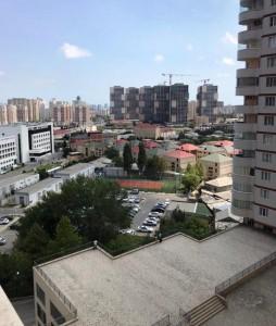Bakı şəhəri, Yasamal rayonunda, 2 otaqlı yeni tikili satılır (Elan: 108874)