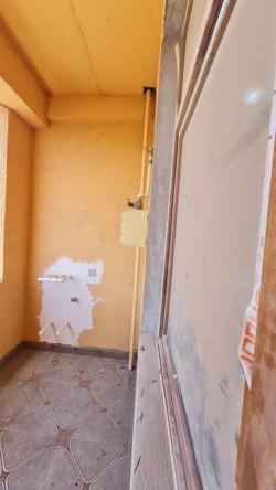 Xırdalan şəhərində, 2 otaqlı yeni tikili satılır (Elan: 189311)