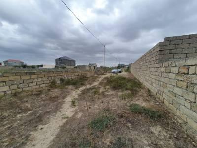 Bakı şəhəri, Sabunçu rayonu, Kürdəxanı qəsəbəsində torpaq satılır (Elan: 154303)