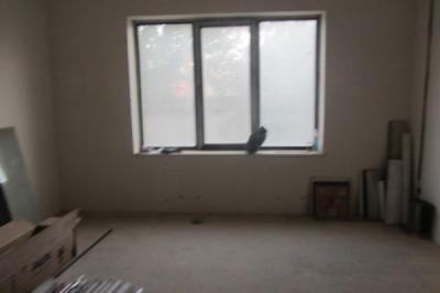 Xırdalan şəhərində, 5 otaqlı ev / villa satılır (Elan: 107479)