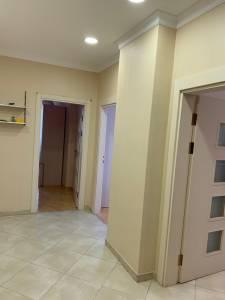 Bakı şəhəri, Xətai rayonunda, 3 otaqlı yeni tikili kirayə verilir (Elan: 158009)