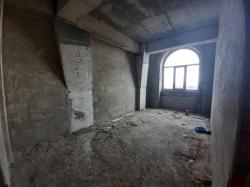 Bakı şəhəri, Nizami rayonunda, 3 otaqlı yeni tikili satılır (Elan: 179266)