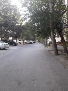 Bakı şəhəri, Binəqədi rayonunda, 5 otaqlı köhnə tikili satılır (Elan: 109847)