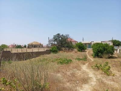 Bakı şəhəri, Sabunçu rayonu, Pirşağı qəsəbəsində torpaq satılır (Elan: 147172)