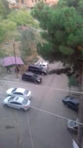 Bakı şəhəri, Xətai rayonunda, 2 otaqlı yeni tikili satılır (Elan: 108963)