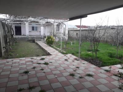 Bakı şəhəri, Abşeron rayonunda, 7 otaqlı ev / villa satılır (Elan: 158084)