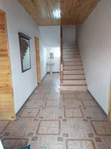 Bakı şəhəri, Xəzər rayonunda, 5 otaqlı ev / villa satılır (Elan: 140020)