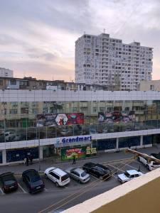 Bakı şəhəri, Nizami rayonunda, 2 otaqlı yeni tikili kirayə verilir (Elan: 115594)