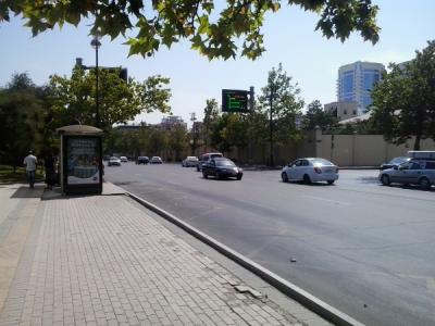 Bakı şəhəri, Nəsimi rayonunda, 2 otaqlı yeni tikili satılır (Elan: 106395)