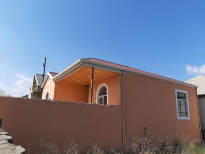 Bakı şəhəri, Binəqədi rayonu, Biləcəri qəsəbəsində, 3 otaqlı ev / villa satılır (Elan: 109017)