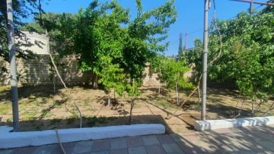 Bakı şəhəri, Sabunçu rayonu, Bilgəh qəsəbəsində, 2 otaqlı ev / villa satılır (Elan: 144720)