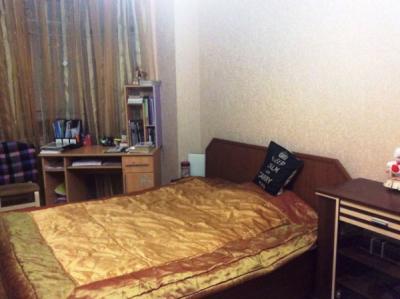 Bakı şəhəri, Yasamal rayonunda, 3 otaqlı yeni tikili satılır (Elan: 106191)