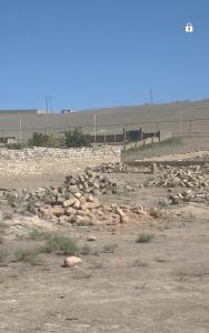 Bakı şəhəri, Abşeron rayonu, Qobu qəsəbəsində torpaq satılır (Elan: 157017)