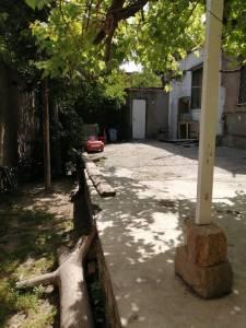 Bakı şəhəri, Binəqədi rayonunda torpaq satılır (Elan: 155798)