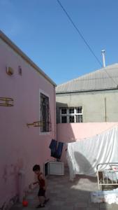 Bakı şəhəri, Binəqədi rayonu, Biləcəri qəsəbəsində, 3 otaqlı ev / villa satılır (Elan: 109751)