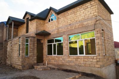Bakı şəhəri, Səbail rayonunda, 7 otaqlı ev / villa satılır (Elan: 107436)