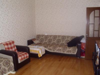 Bakı şəhəri, Nəsimi rayonunda, 2 otaqlı yeni tikili kirayə verilir (Elan: 106687)