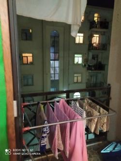Xırdalan şəhərində, 2 otaqlı yeni tikili satılır (Elan: 180592)