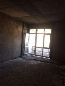 Bakı şəhəri, Yasamal rayonunda, 2 otaqlı yeni tikili satılır (Elan: 108639)