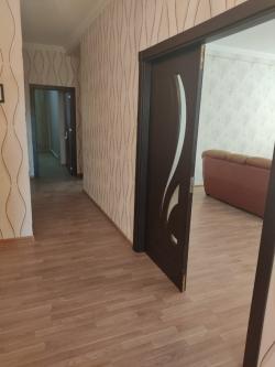 Bakı şəhəri, Nəsimi rayonunda, 3 otaqlı yeni tikili kirayə verilir (Elan: 202241)