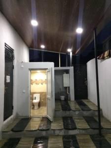 Bakı şəhəri, Xətai rayonu, Əhmədli qəsəbəsində, 3 otaqlı ev / villa satılır (Elan: 115422)