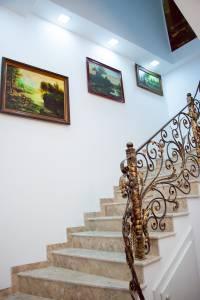 Bakı şəhəri, Səbail rayonunda, 5 otaqlı ofis kirayə verilir (Elan: 114600)