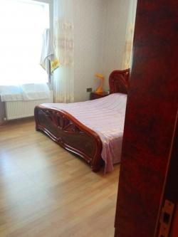 Bakı şəhəri, Səbail rayonu, Badamdar qəsəbəsində, 6 otaqlı ev / villa satılır (Elan: 202174)