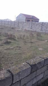 Bakı şəhəri, Pirallahı rayonunda torpaq satılır (Elan: 128562)