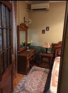 Bakı şəhəri, Nəsimi rayonunda, 2 otaqlı yeni tikili kirayə verilir (Elan: 158181)