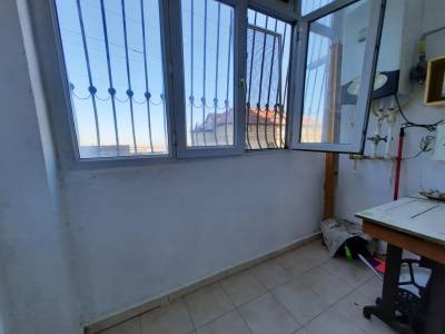 Bakı şəhəri, Nizami rayonunda, 3 otaqlı yeni tikili satılır (Elan: 157928)