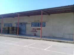 Bakı şəhəri, Binəqədi rayonu, Biləcəri qəsəbəsində obyekt kirayə verilir (Elan: 179335)
