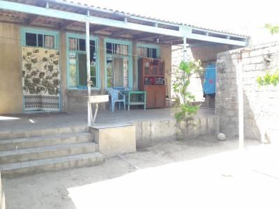 Bakı şəhəri, Sabunçu rayonu, Maştağa qəsəbəsində bağ satılır (Elan: 140620)