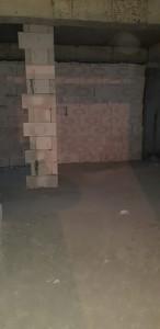 Bakı şəhəri, Xətai rayonu, Həzi Aslanov qəsəbəsində, 2 otaqlı yeni tikili satılır (Elan: 110563)