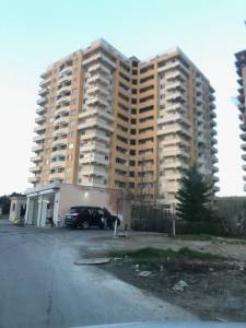 Bakı şəhəri, Nizami rayonunda, 5 otaqlı yeni tikili satılır (Elan: 114155)