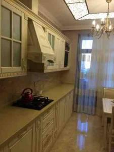 Bakı şəhəri, Yasamal rayonunda, 3 otaqlı yeni tikili satılır (Elan: 140555)