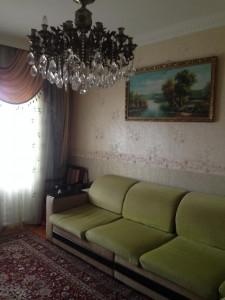 Bakı şəhəri, Xətai rayonu, Əhmədli qəsəbəsində, 5 otaqlı köhnə tikili satılır (Elan: 108536)