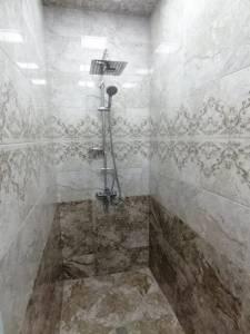 Bakı şəhəri, Xətai rayonu, Əhmədli qəsəbəsində, 2 otaqlı yeni tikili satılır (Elan: 167575)