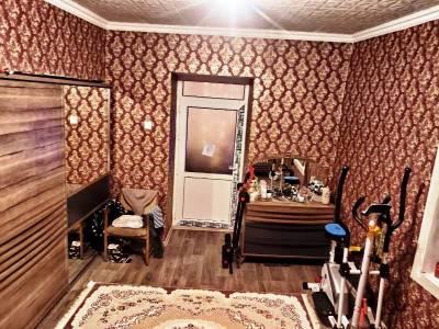 Bakı şəhəri, Suraxanı rayonunda, 4 otaqlı ev / villa satılır (Elan: 122416)